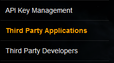 Third_party_applications.PNG