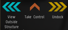 Structure_Controls.PNG