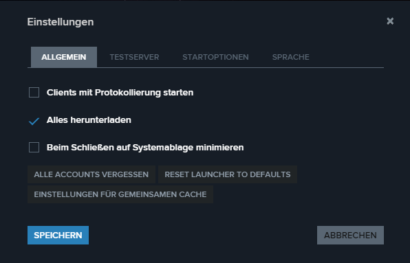 ProfileManagement_6_DE.PNG