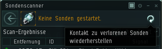 Probe_Reconnect_DE.png