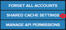 Shared_cache_settings_v2.png