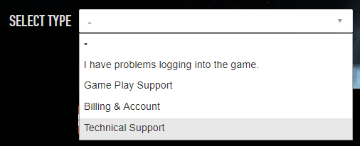 TechnicalSupport.png