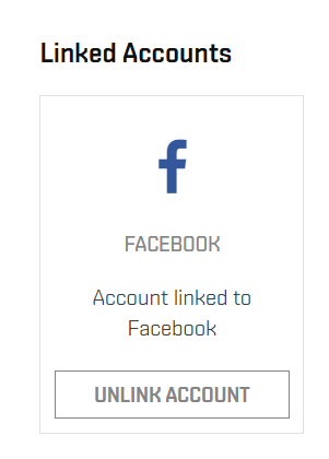 Facebook_Unlink.PNG